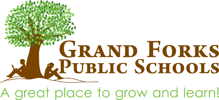 Grand Forks Public Schools