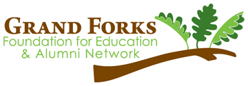 GF Foundation for Education Logo
